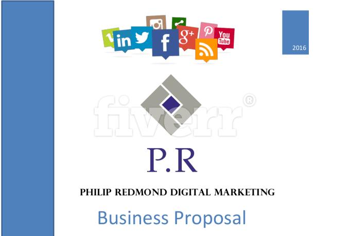 presentations-design_ws_1482349976