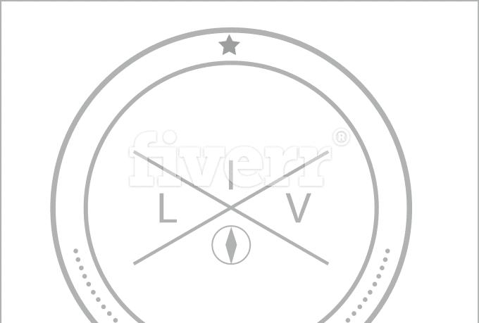 vector-tracing_ws_1482357641