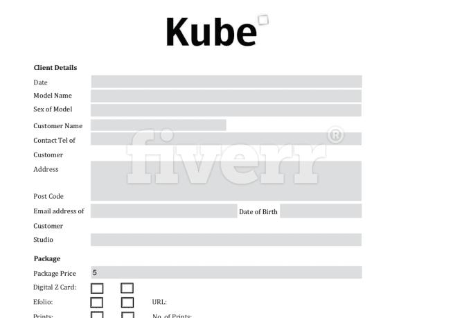 file-conversion-services_ws_1482397786