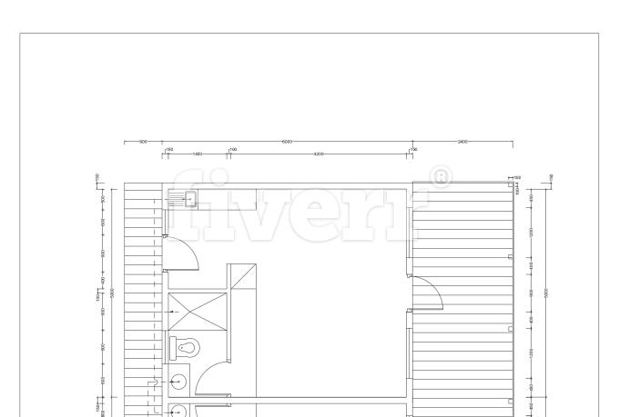 3d-2d-models_ws_1482399310