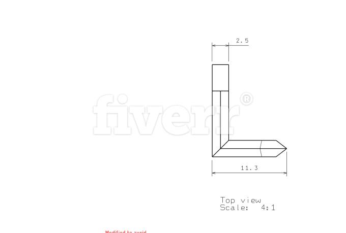 3d-2d-models_ws_1482404957
