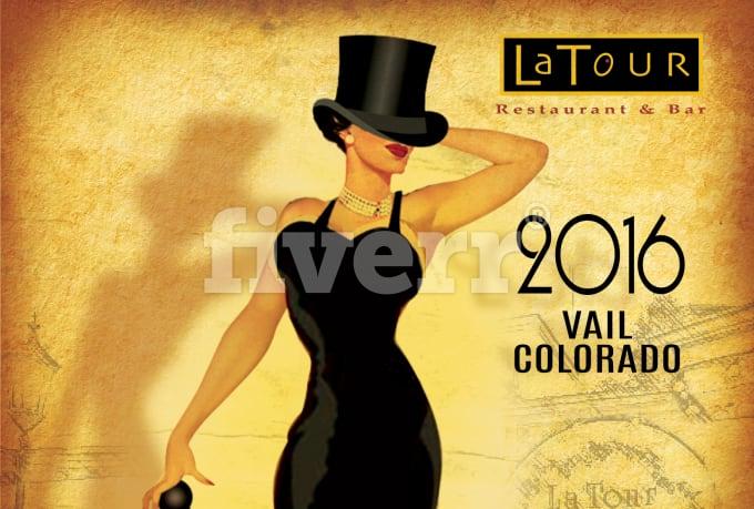 creative-brochure-design_ws_1482416178