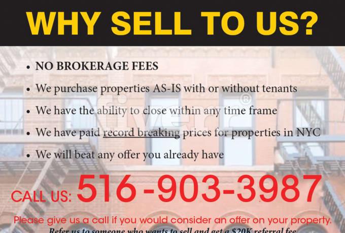buy-photos-online-photoshopping_ws_1482416801