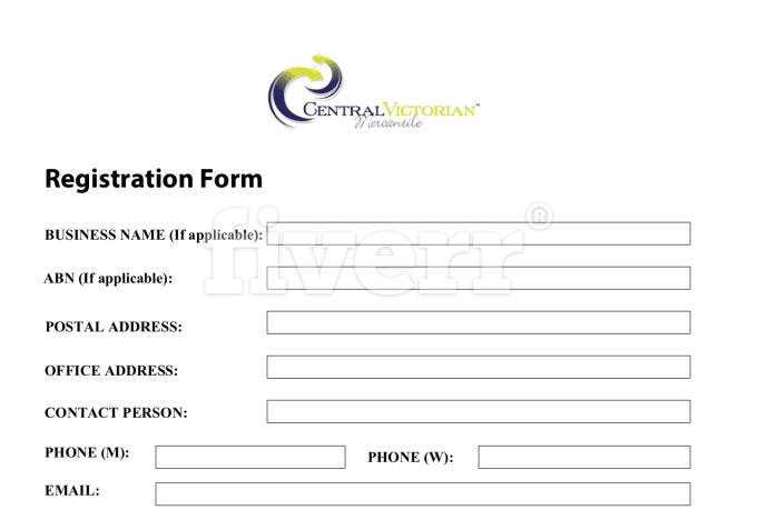 file-conversion-services_ws_1482427124