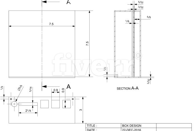 3d-2d-models_ws_1482429459
