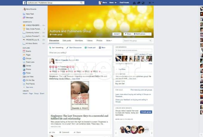 social-marketing_ws_1482456006