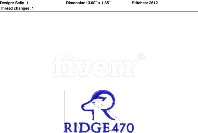 creative-logo-design_ws_1482465524
