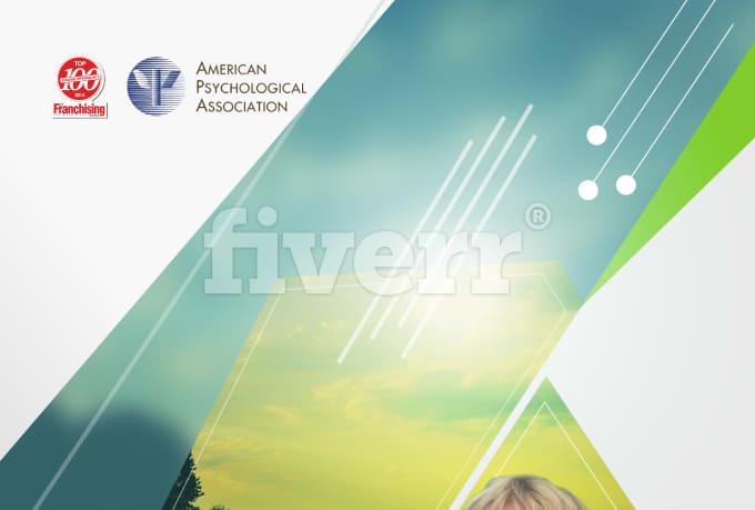 creative-brochure-design_ws_1482469228