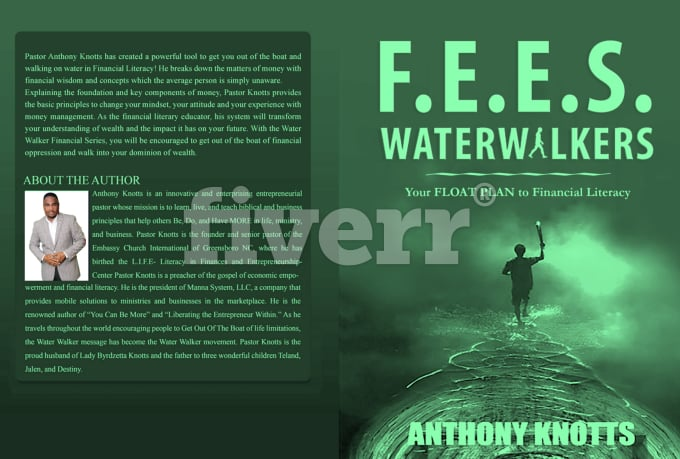 ebook-covers_ws_1482502359
