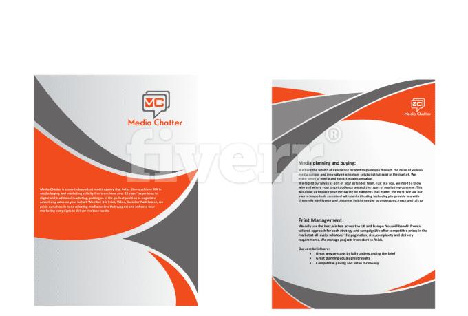 creative-logo-design_ws_1482506559