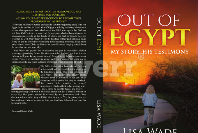 ebook-covers_ws_1482520117