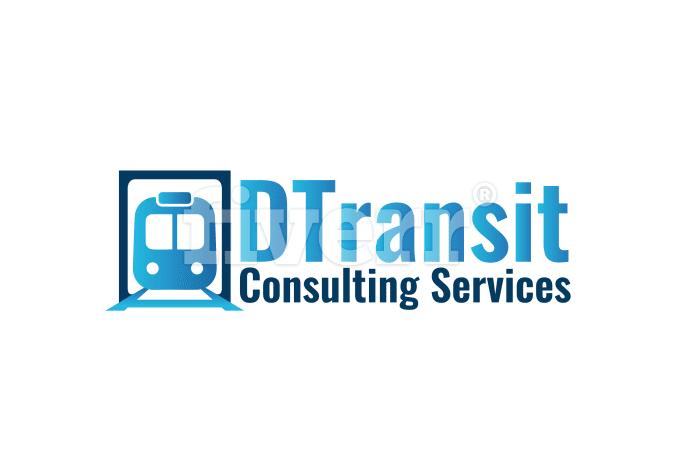 creative-logo-design_ws_1482522685