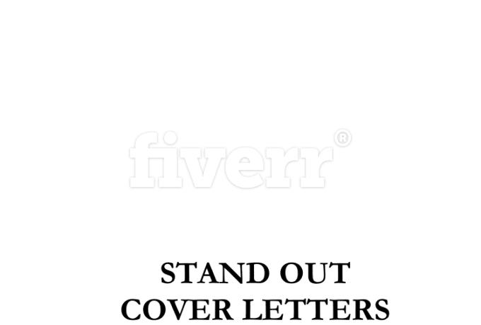 file-conversion-services_ws_1482524210
