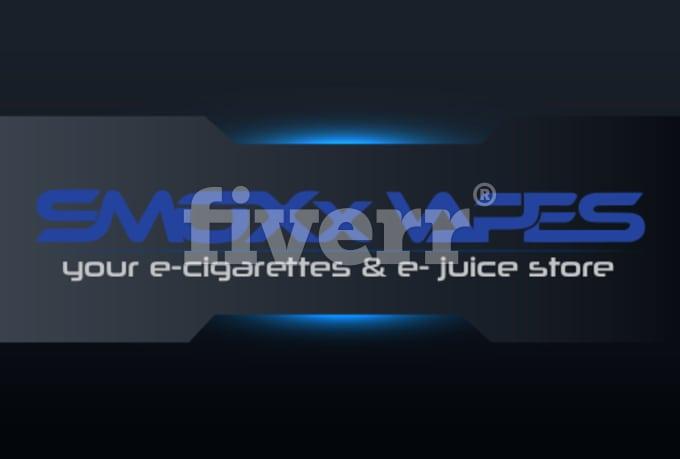 creative-logo-design_ws_1482525897
