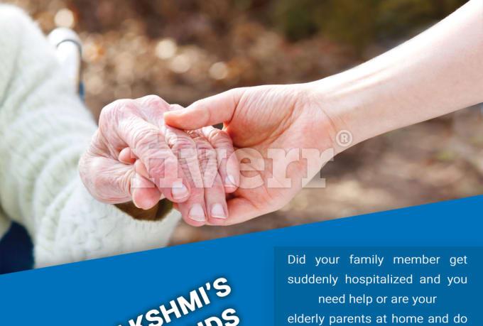creative-brochure-design_ws_1482572756
