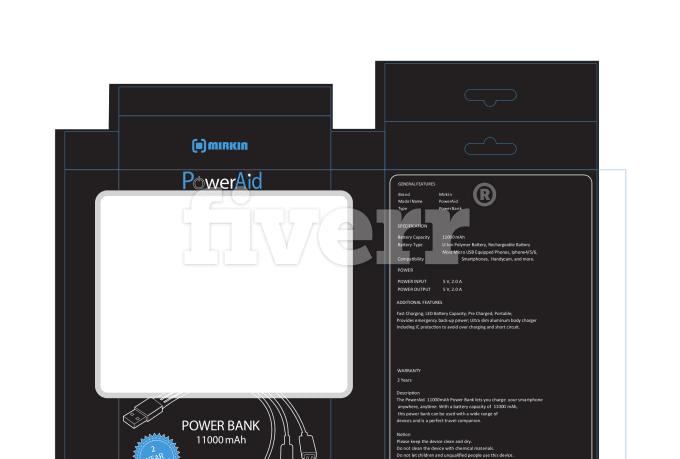 creative-brochure-design_ws_1482593919