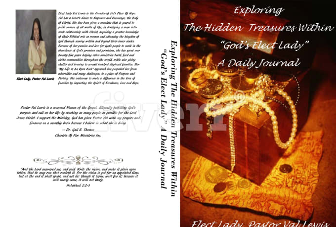 ebook-covers_ws_1482595404
