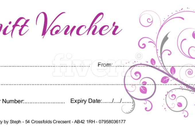 creative-brochure-design_ws_1482646967