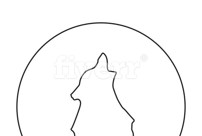 vector-tracing_ws_1482663703