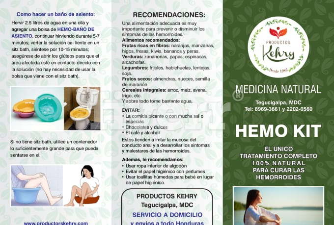 creative-brochure-design_ws_1482705858