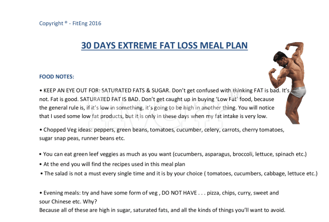 health-fitness-tips_ws_1482830316