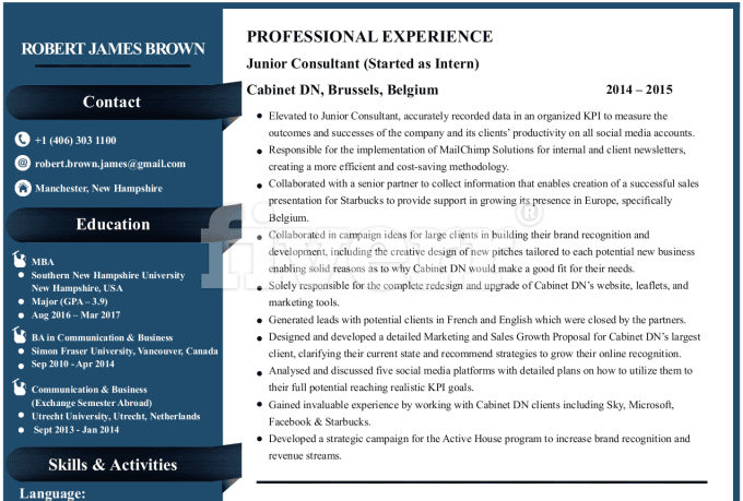 resumes-cover-letter-services_ws_1482834724