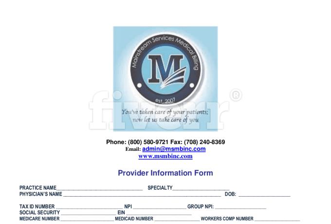 file-conversion-services_ws_1482839596