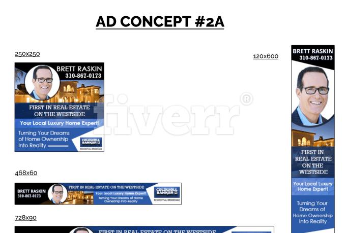 banner-ads_ws_1482845750