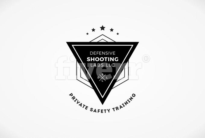 creative-logo-design_ws_1482849629