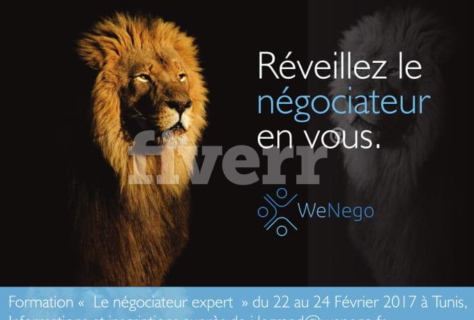 creative-brochure-design_ws_1482850771