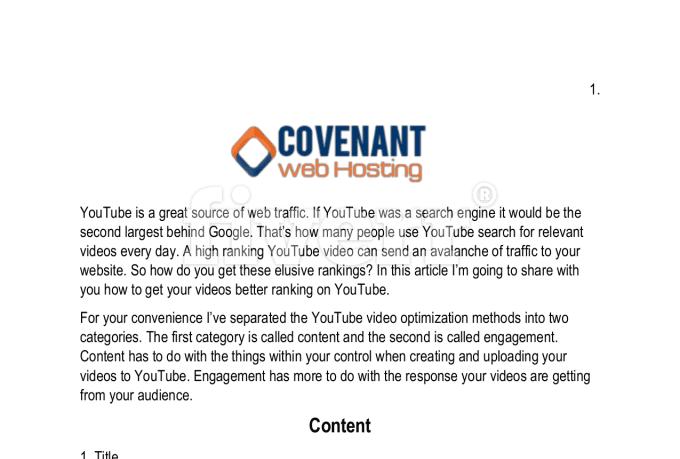 online-video-marketing_ws_1482859717