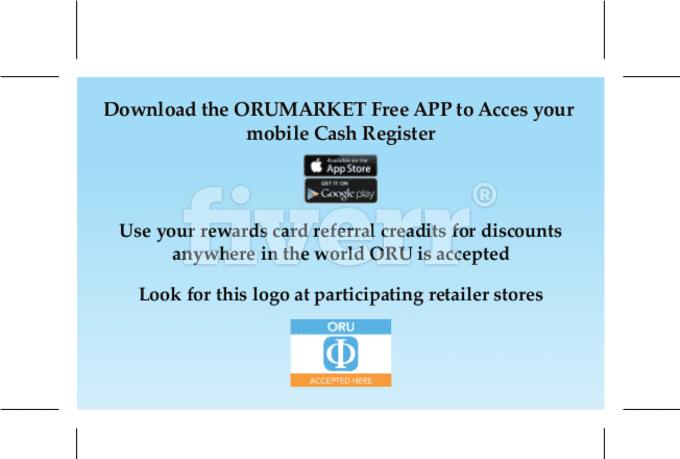 sample-business-cards-design_ws_1482864042