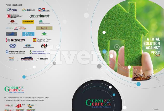 creative-brochure-design_ws_1482865334
