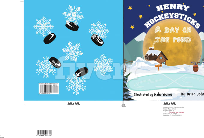 ebook-covers_ws_1482873758