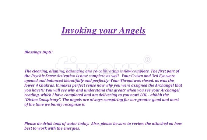 spiritual-healing_ws_1482926058