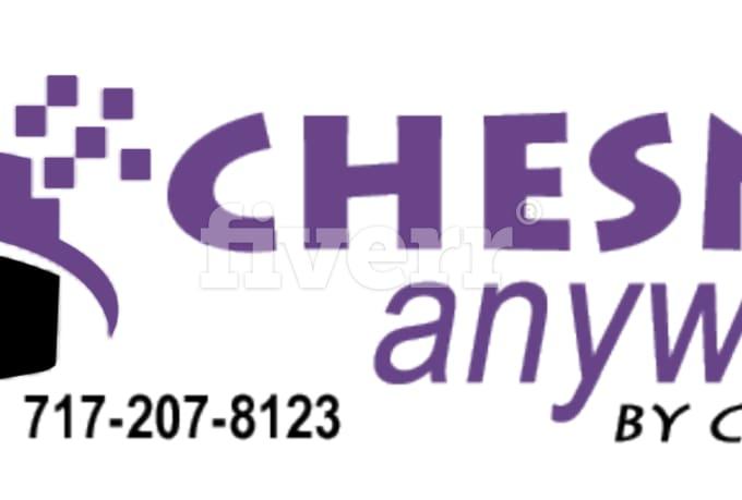 creative-logo-design_ws_1482931492