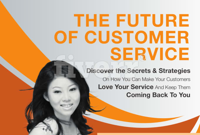 creative-brochure-design_ws_1482934273