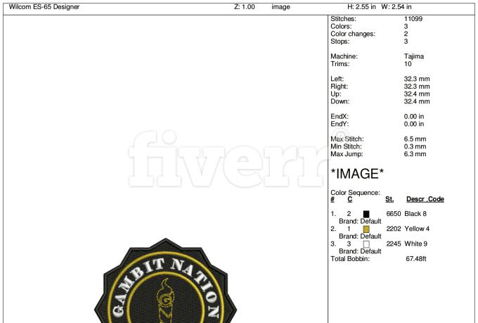 creative-logo-design_ws_1482940902