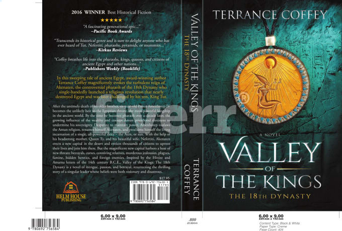 ebook-covers_ws_1482955199
