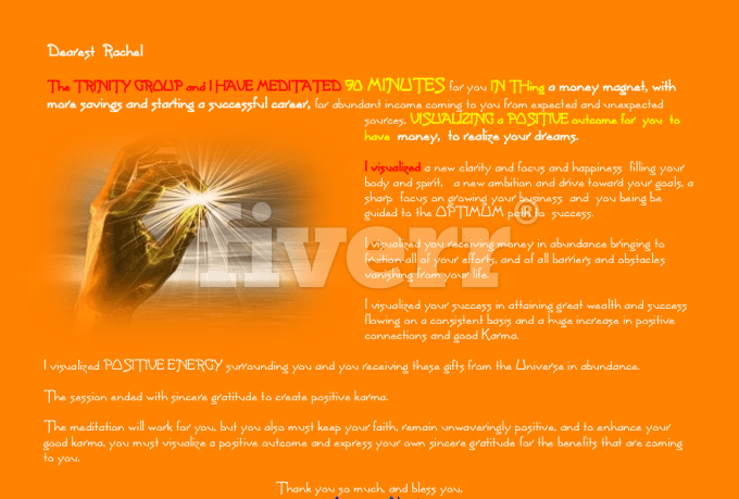 spiritual-healing_ws_1482958181