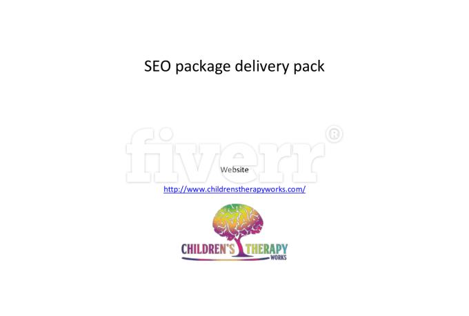 online-marketing_ws_1430708064