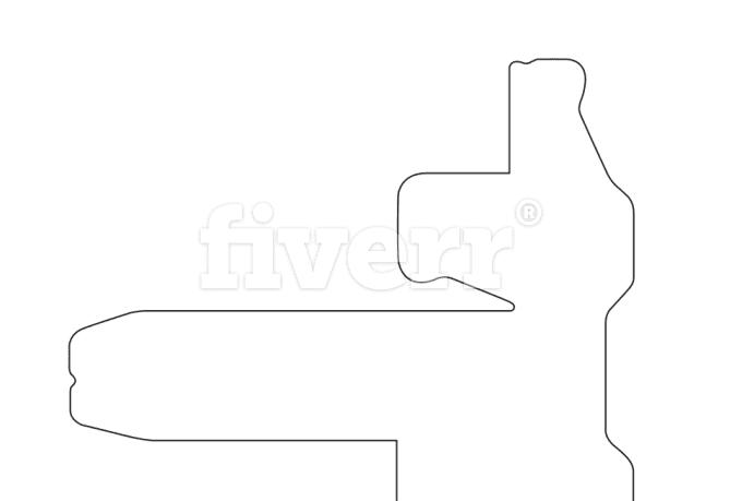 vector-tracing_ws_1482974902