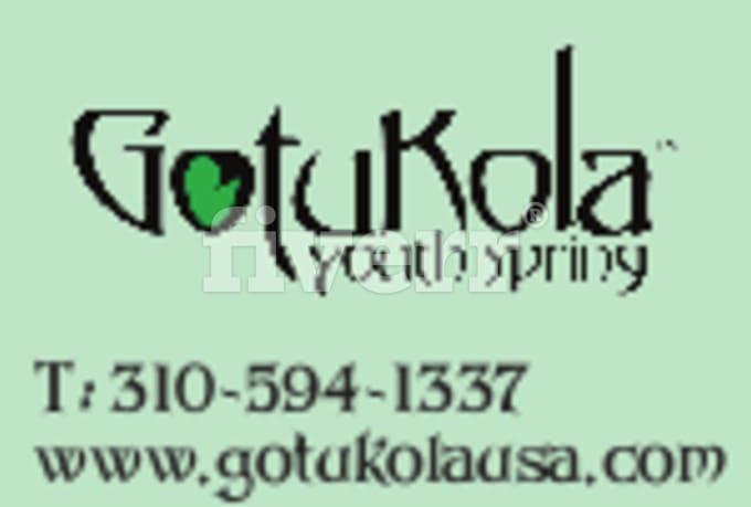 creative-logo-design_ws_1482993137
