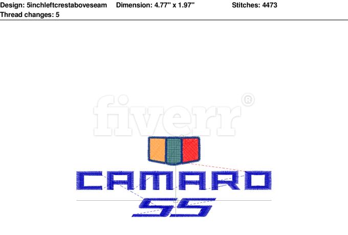 creative-logo-design_ws_1482995745