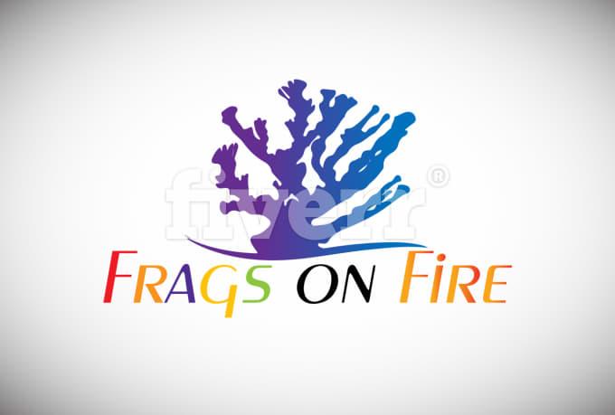 creative-logo-design_ws_1483014096