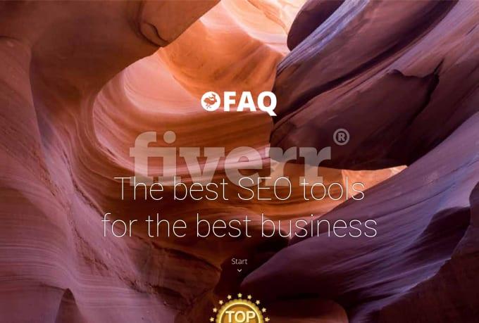 social-marketing_ws_1483014775