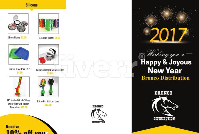 creative-brochure-design_ws_1483031192
