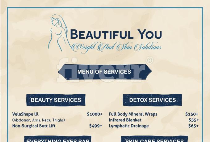creative-brochure-design_ws_1483032208
