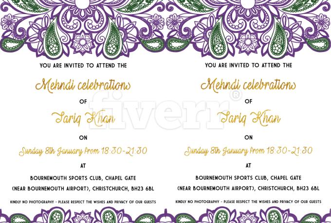 invitations_ws_1483044008