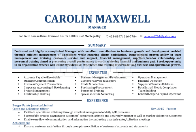 resumes-cover-letter-services_ws_1483050267
